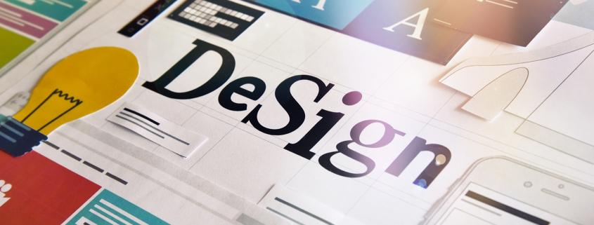 Corporate Design IB-IT
